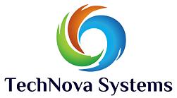 TechNova Systems